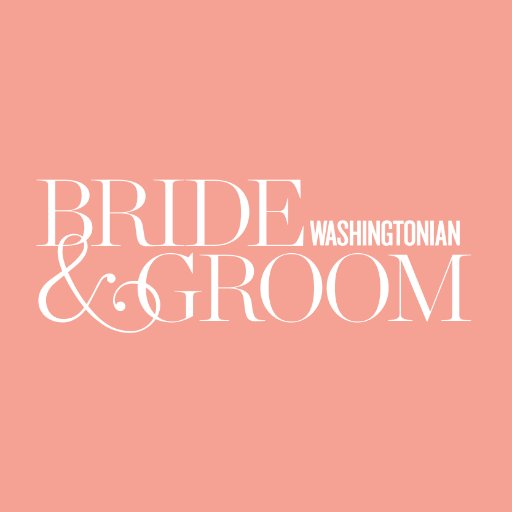 Washington Bride and Groom.jpg
