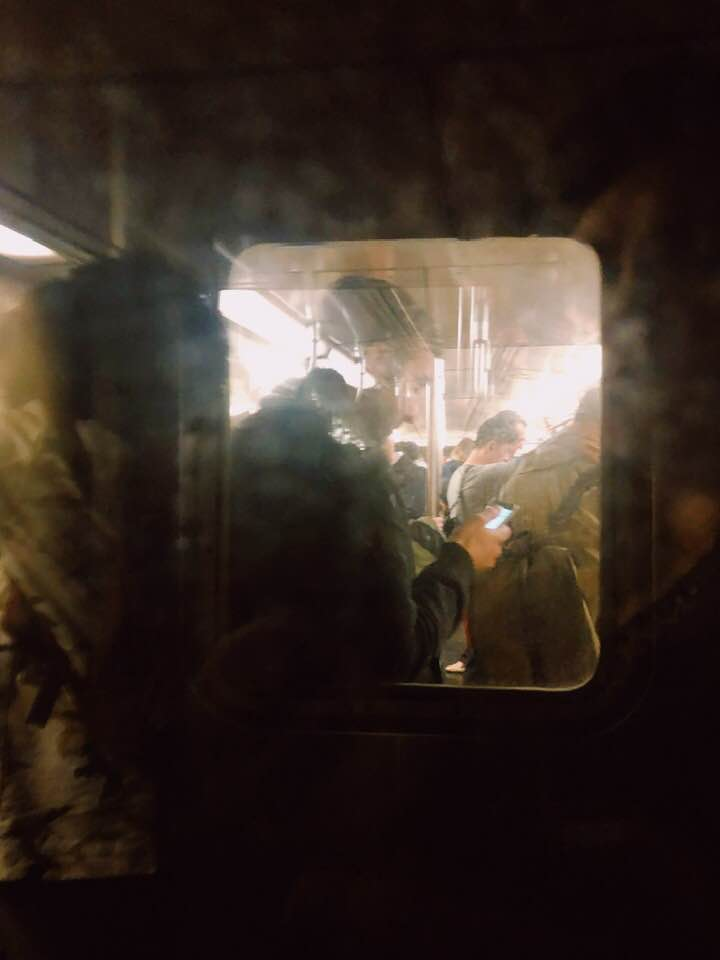 """April 22, 2019 