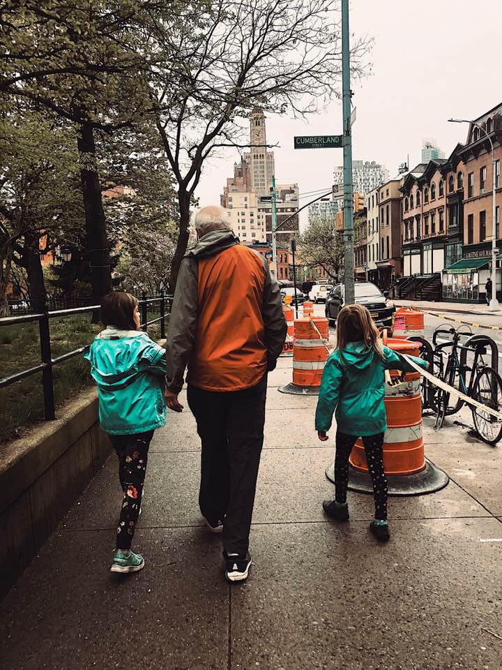 """April 26, 2019 