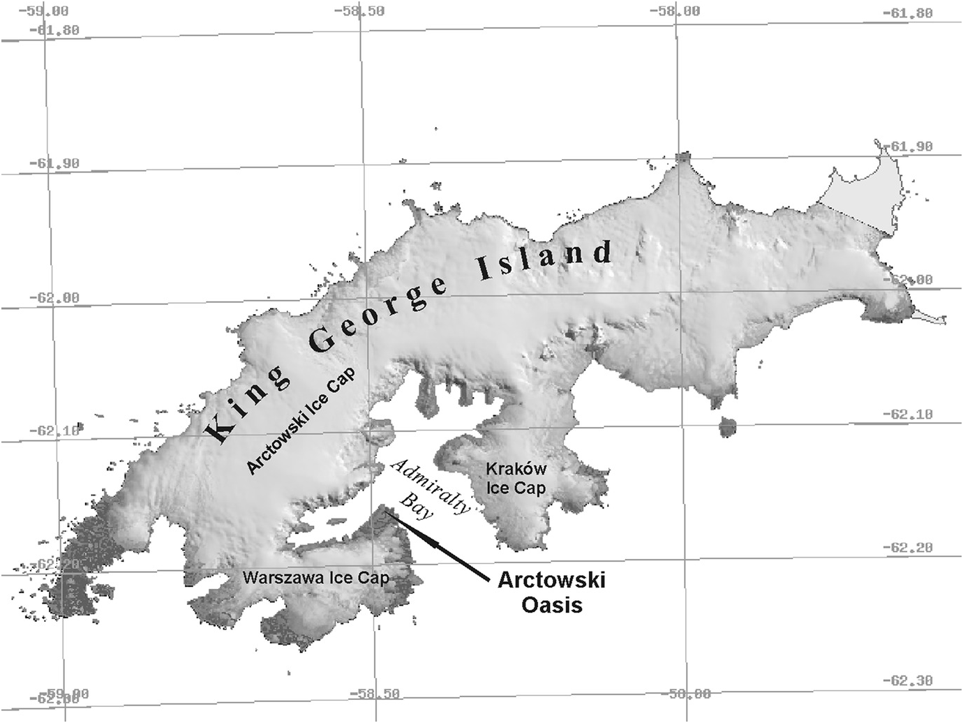 King George Island Map.png