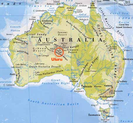 australia map urulu.jpg