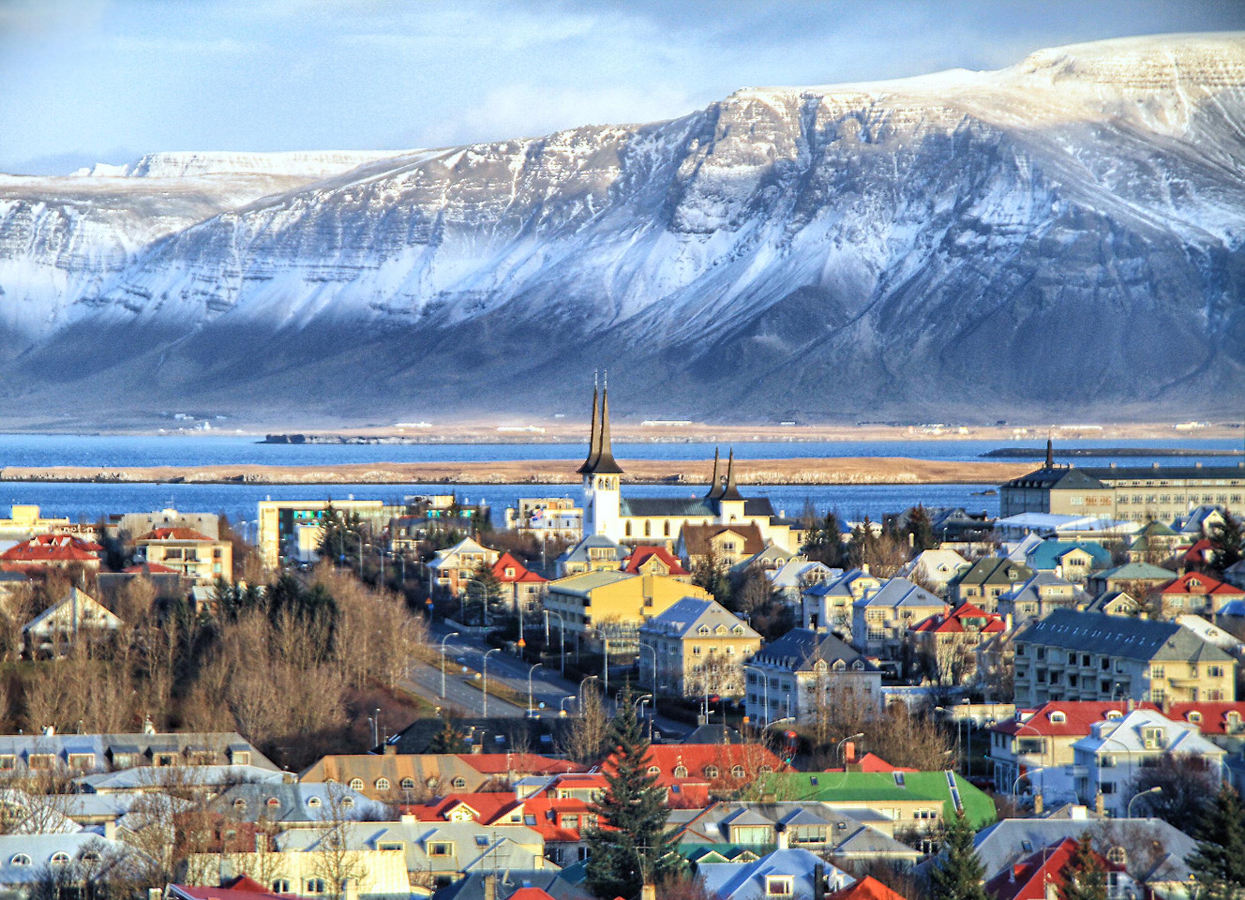 Iceland city view.jpg