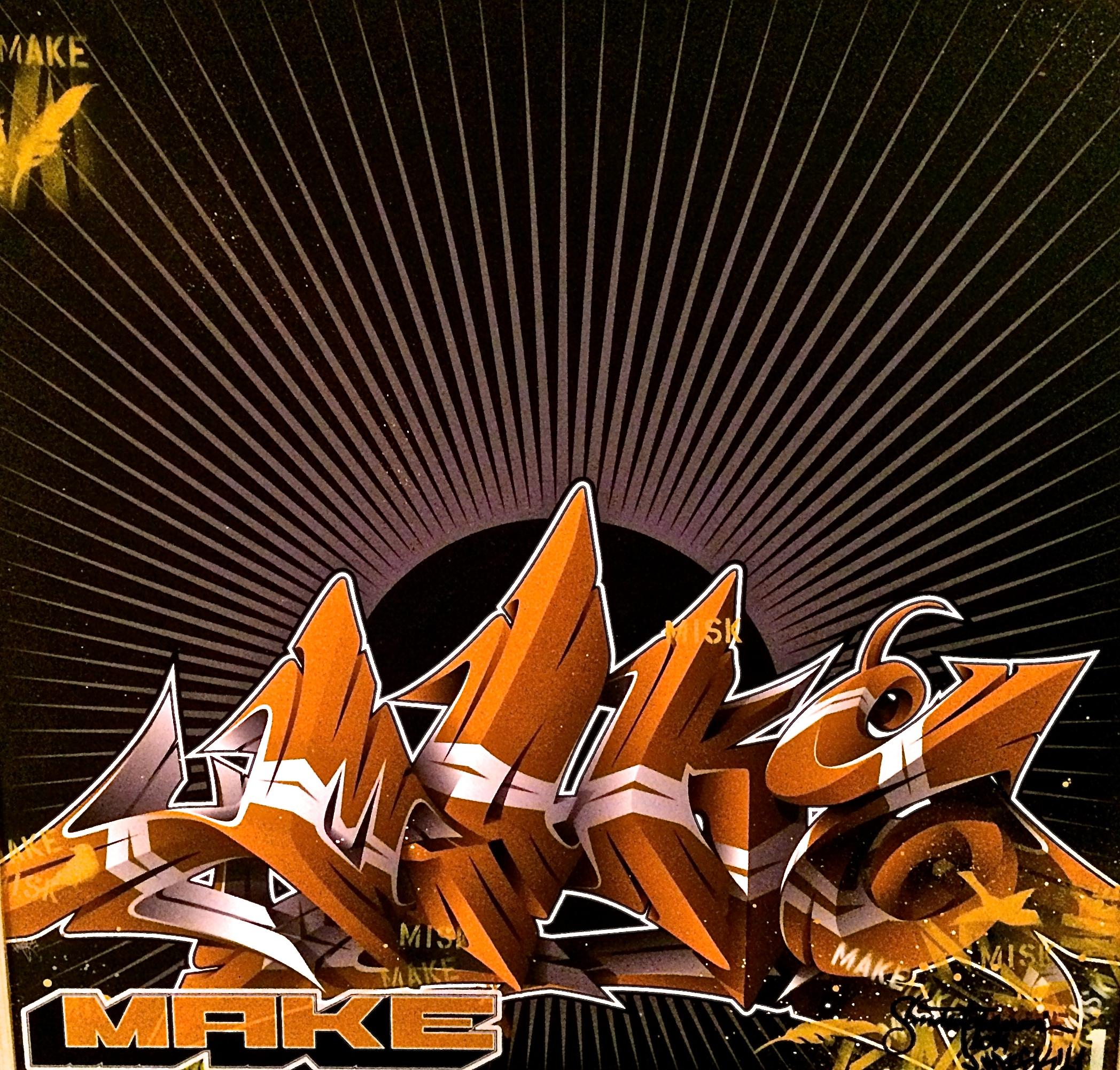 MISK_MAKE