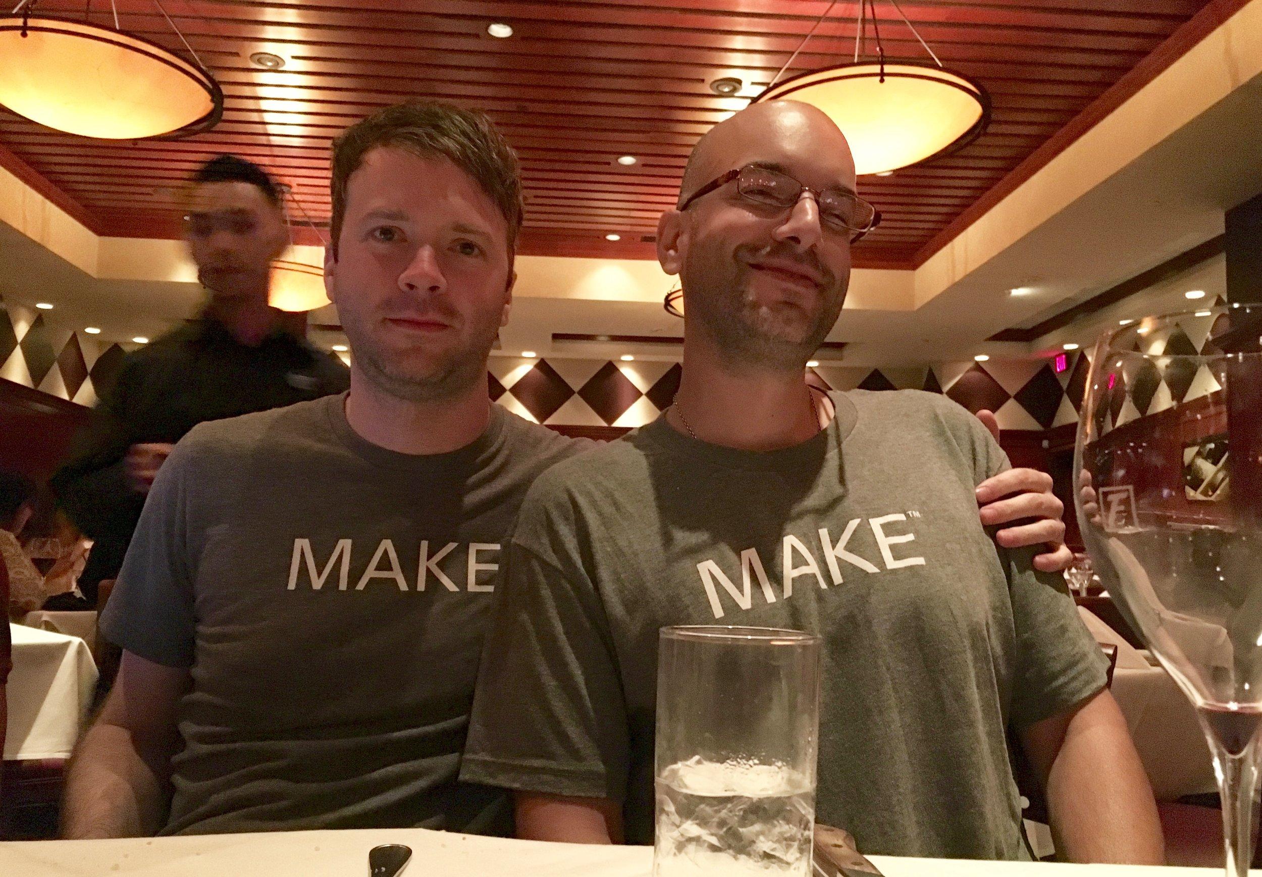 make twin.jpg