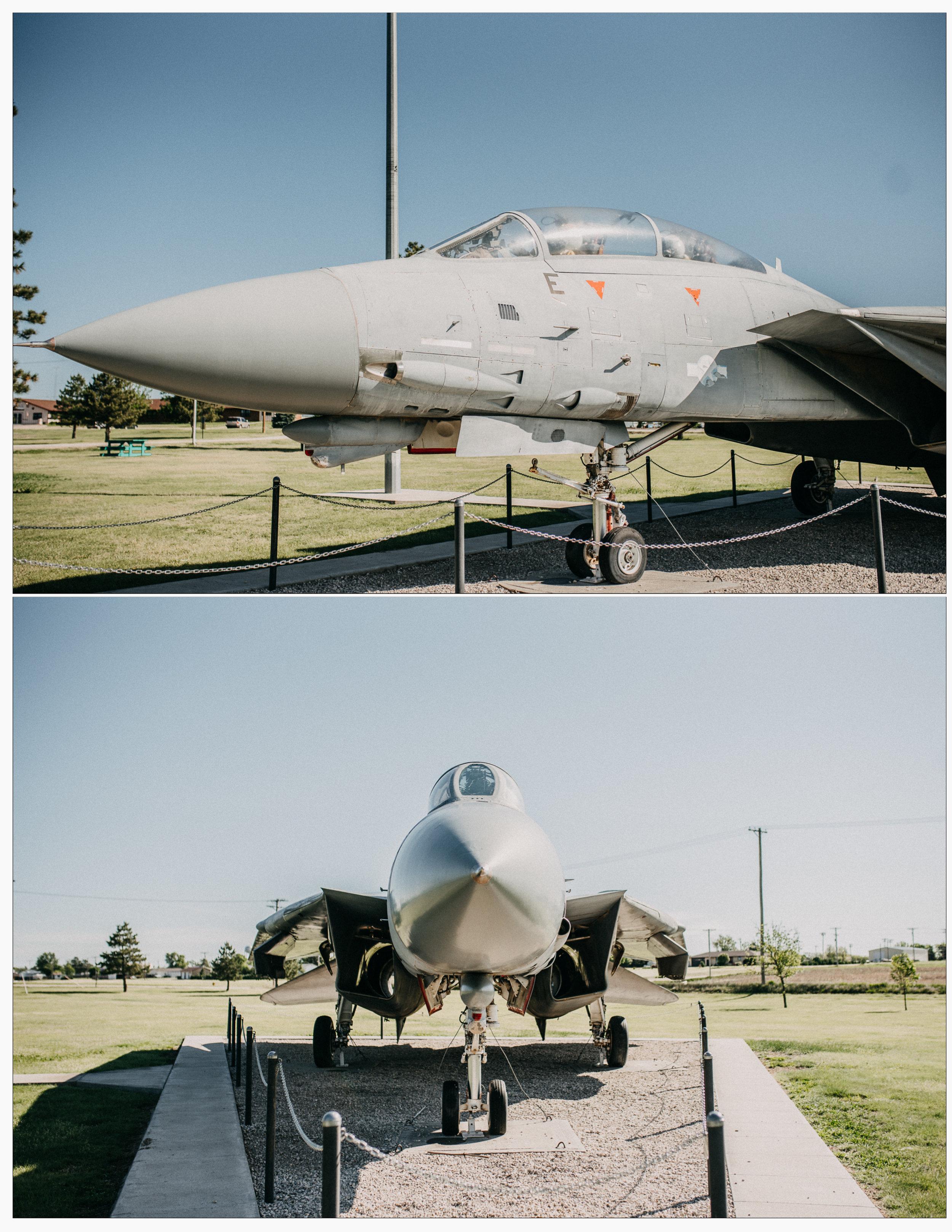 airplane6.jpg