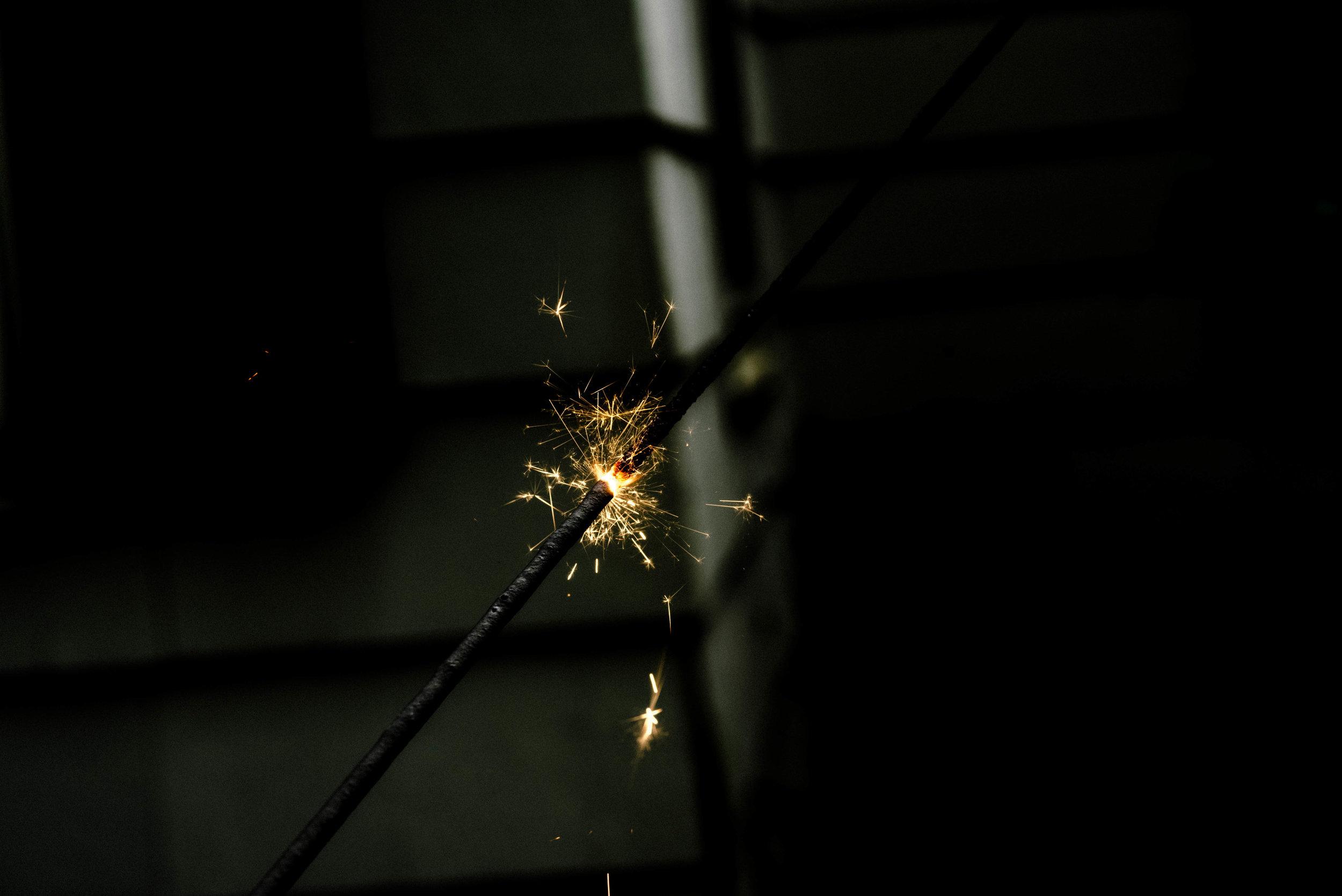 Fireworks-1-7.jpg