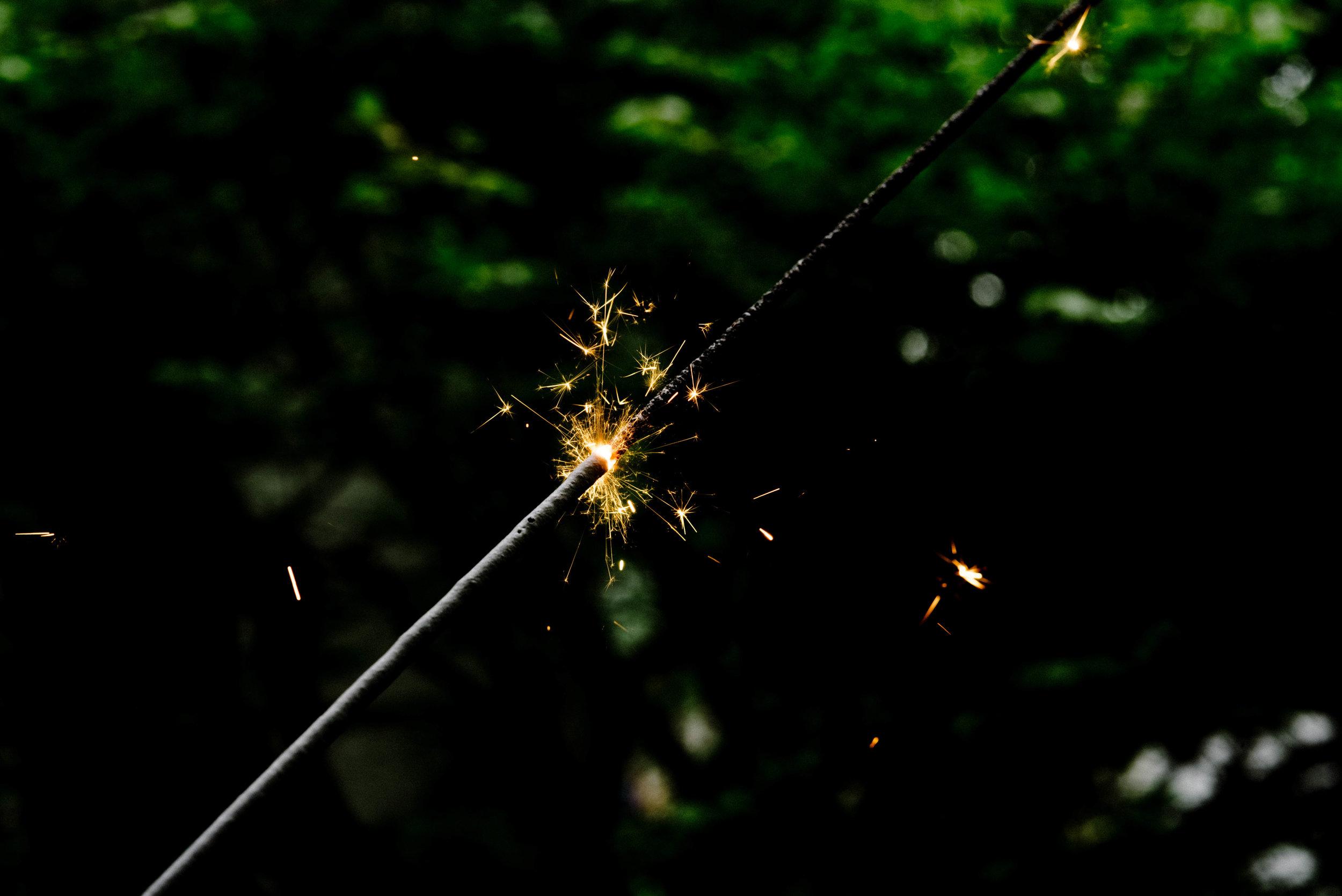 Fireworks-1-8.jpg