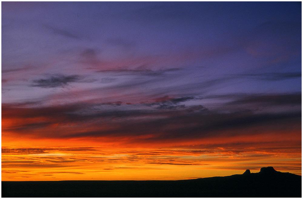NM Sunset #1.jpg