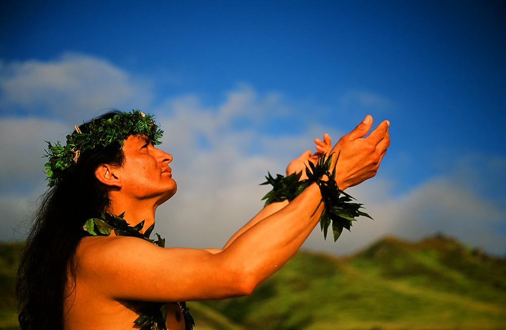 20090223_Hawaii_006.jpg