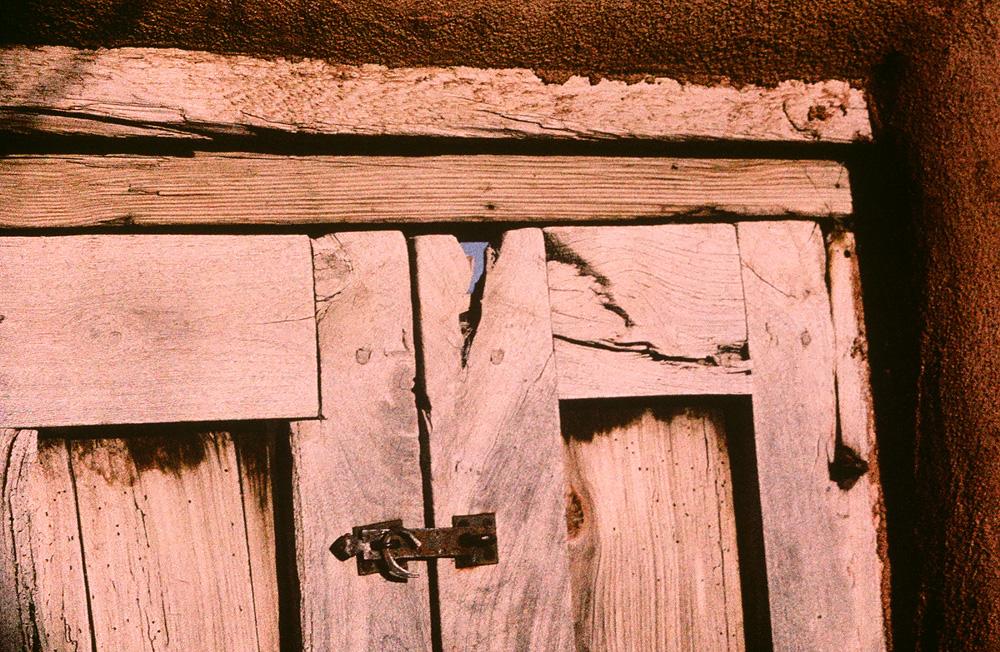 20090223_SW_Arch_010.jpg