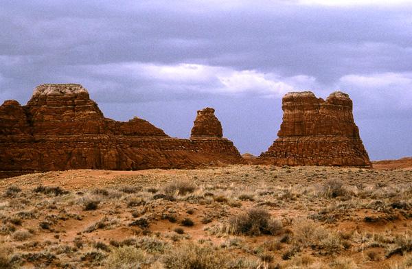 Navajo Reservation.jpg