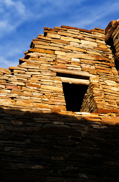 NM Chaco Canyon.jpg
