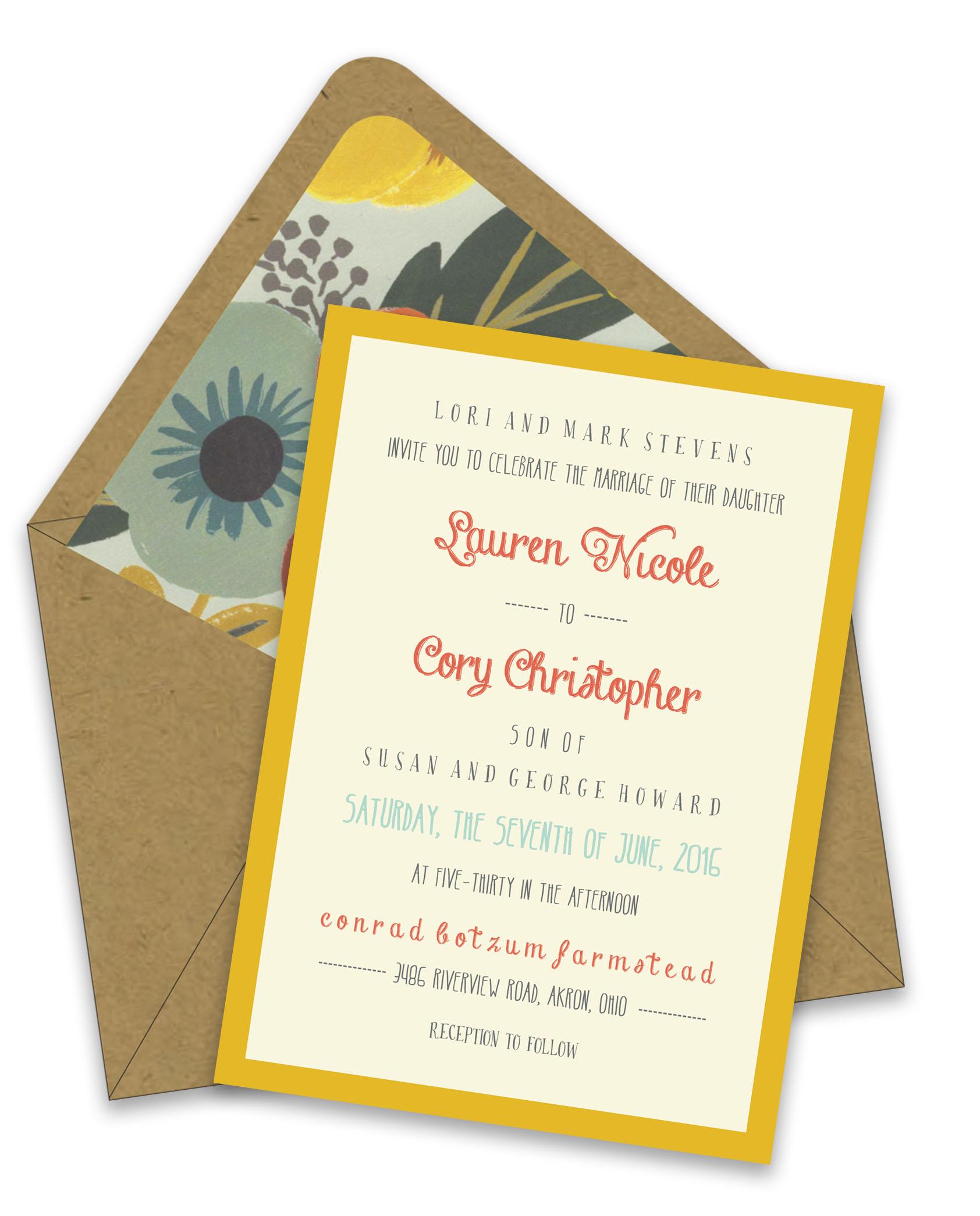 Mint Floral-Invite Set.jpg