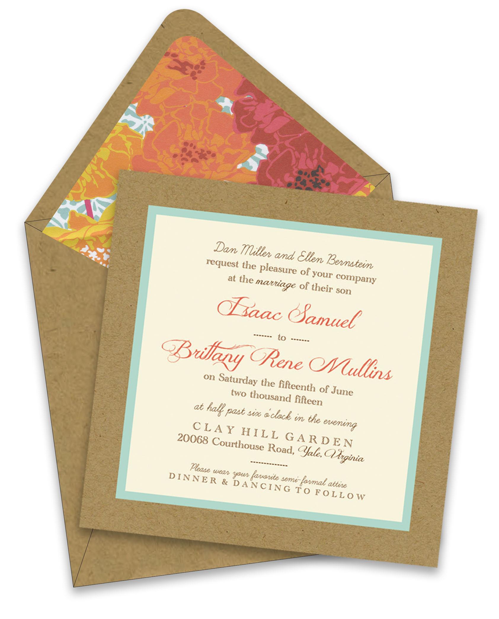 Floral-Invite Set.jpg