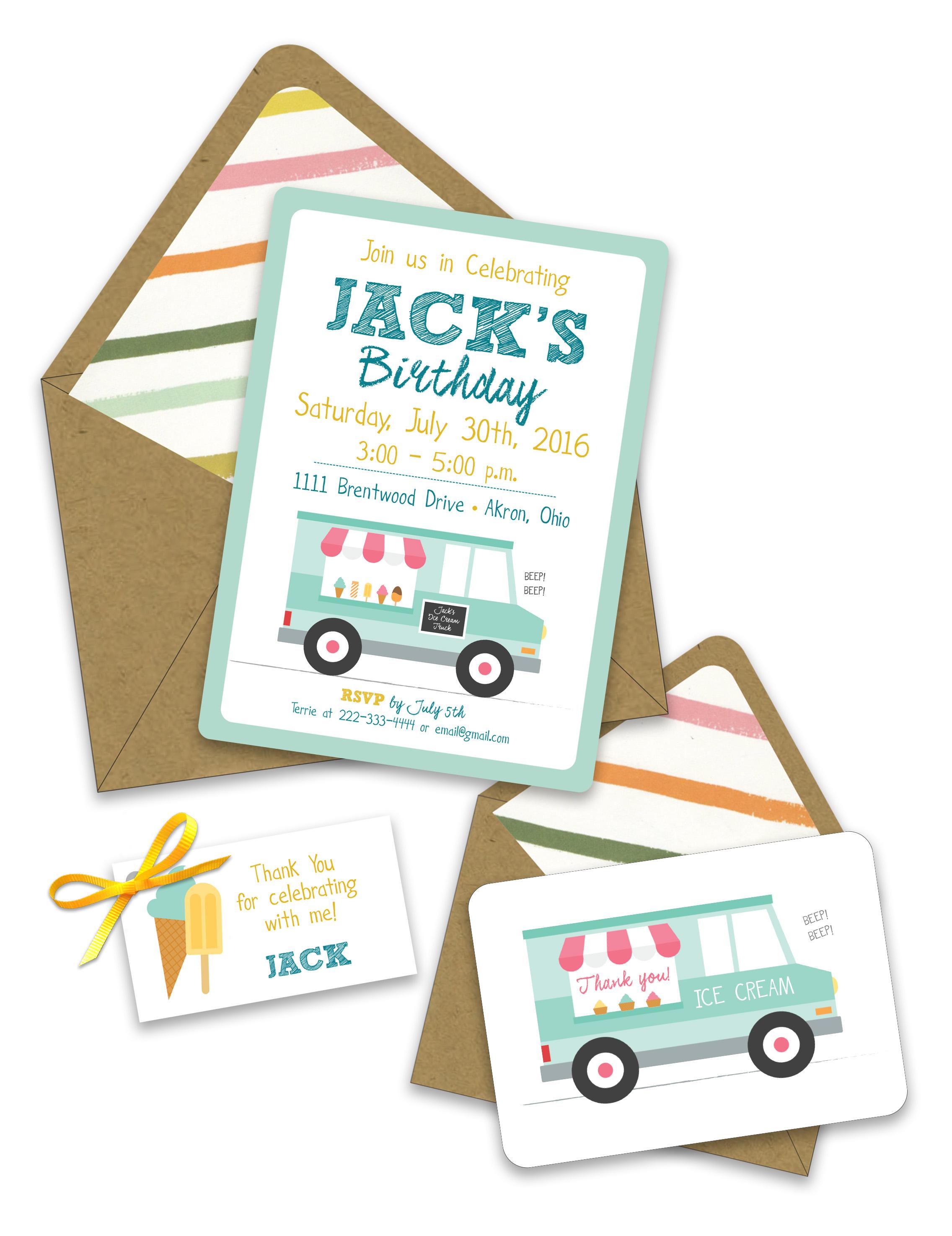 Ice Cream Truck-Entire Suite.jpg