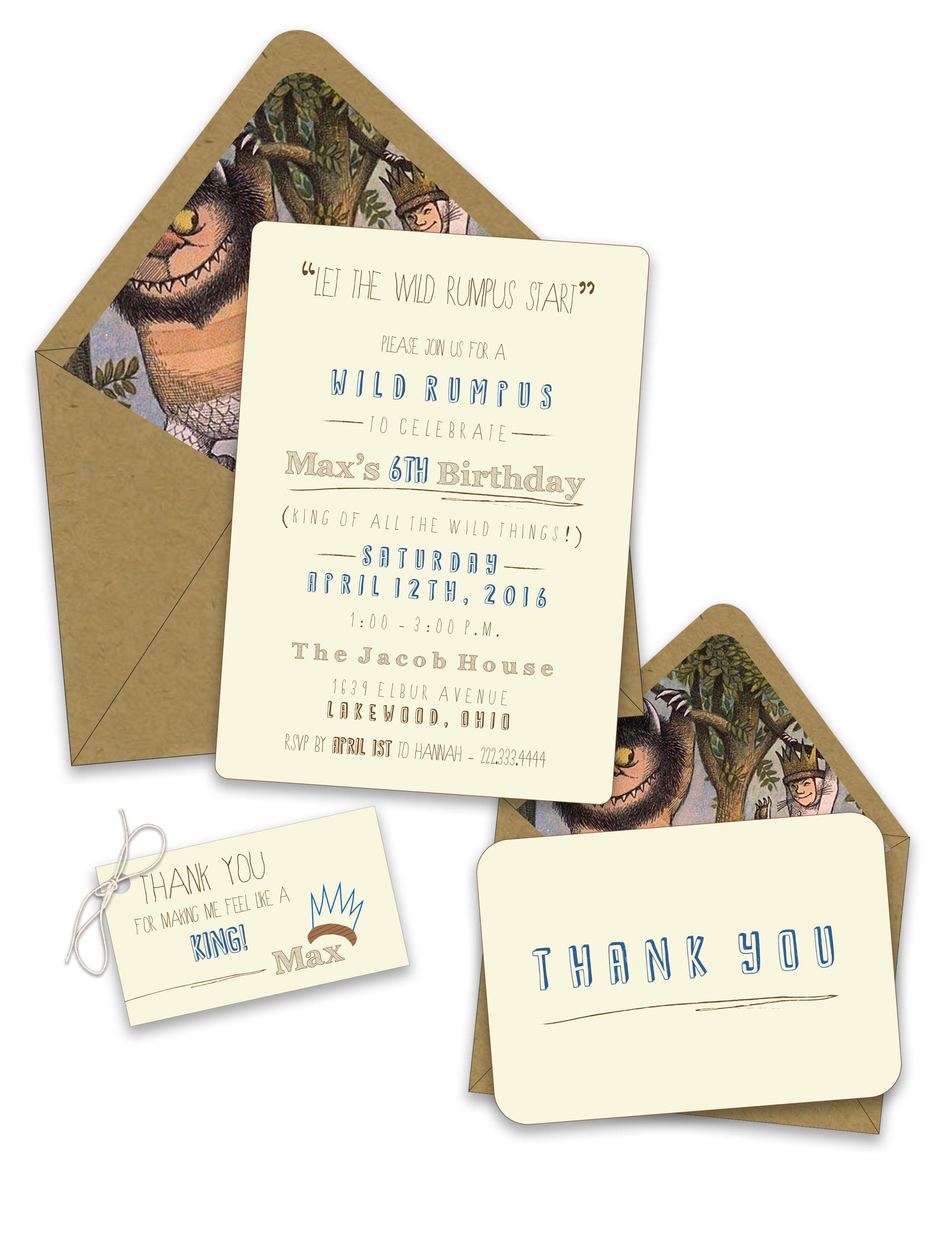 Wild Things-Entire Suite.jpg