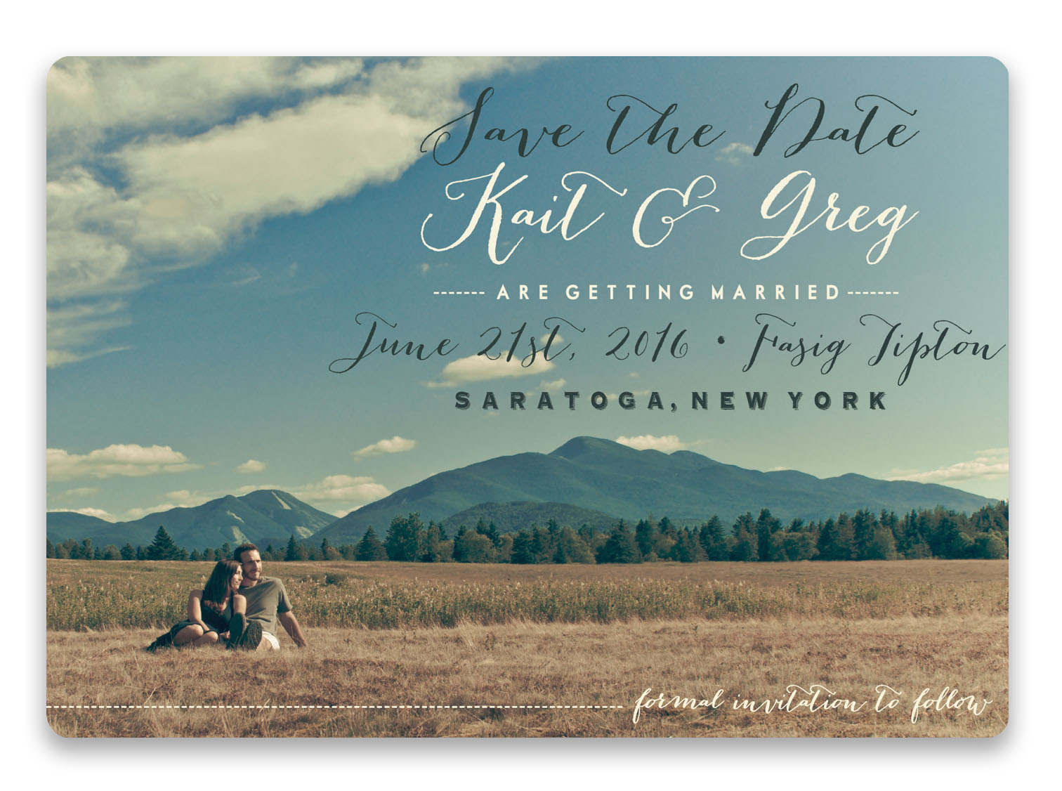 Picture Perfect-Save the Date.jpg
