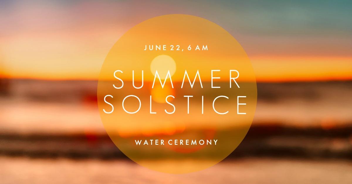 Water Solstice FB_2.jpg