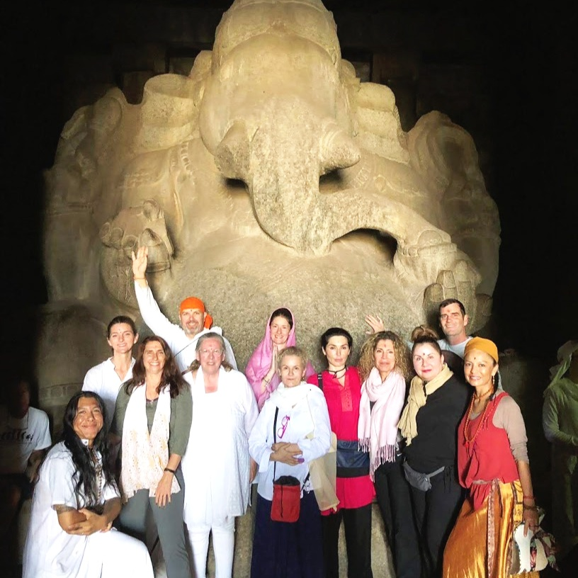Group+Ganesh.jpg