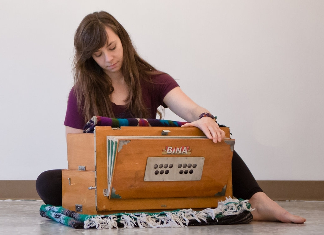 Meditation and Mantra -