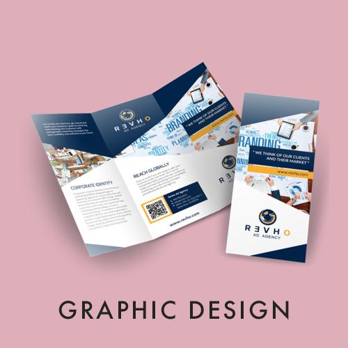 CT+TN+Marketing+Materials.jpg