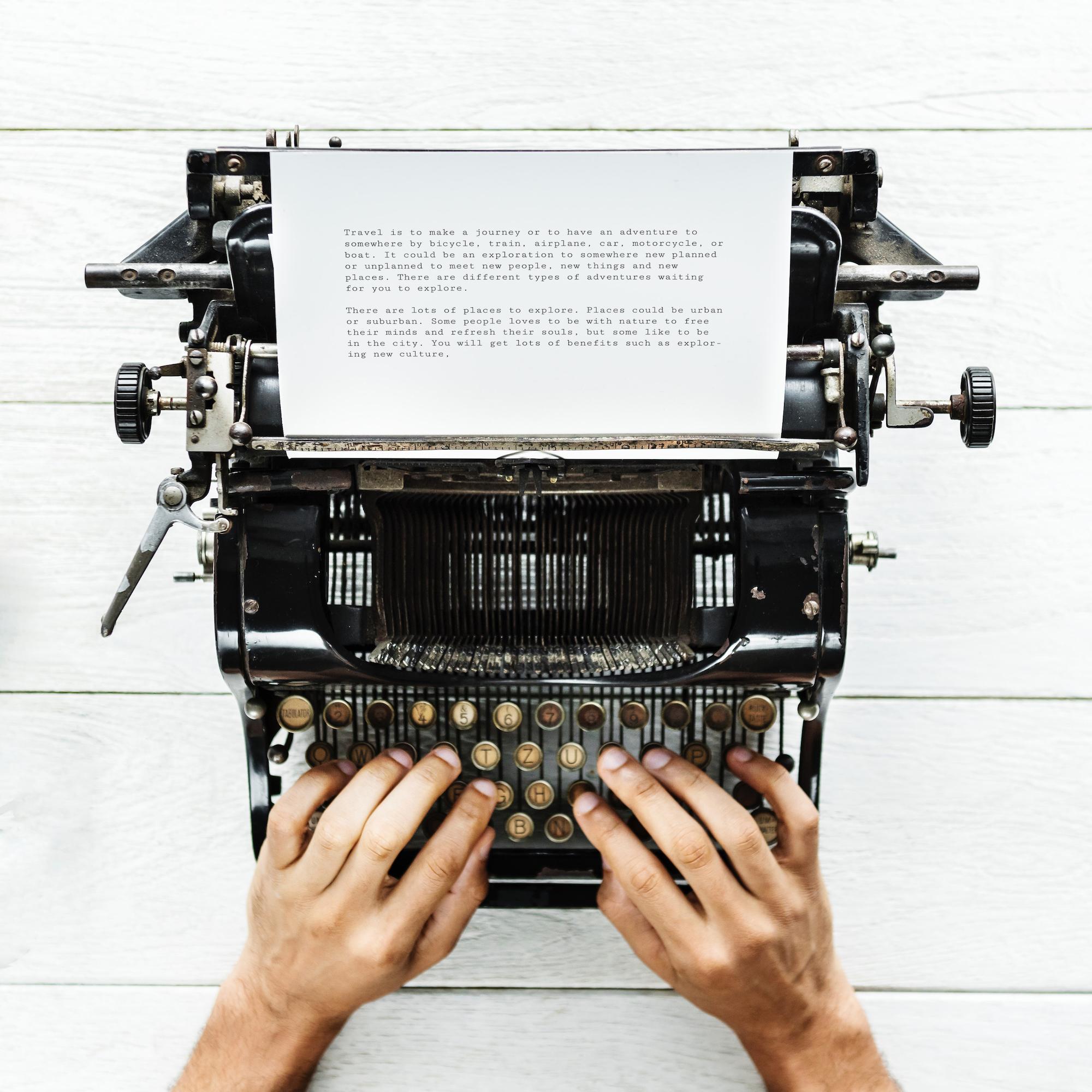 writing carter tn.jpg