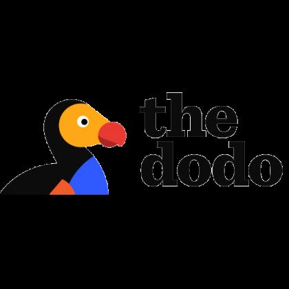 dodo-clipart-transparent-505318-742759.png