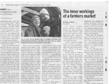 farmersmarketnugget-3-web.jpg