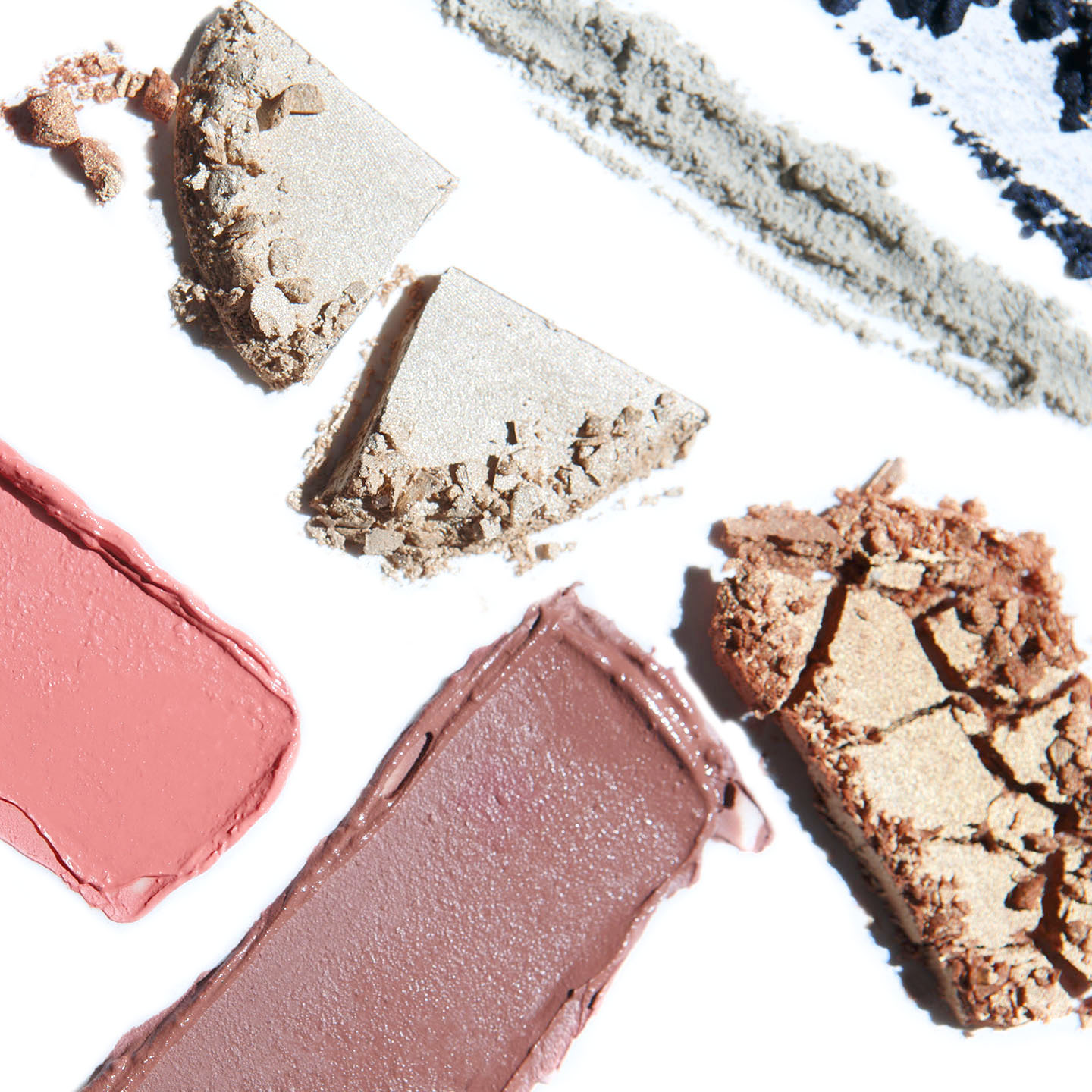 7 Ways to Resue Unwanted beauty products 4.jpg