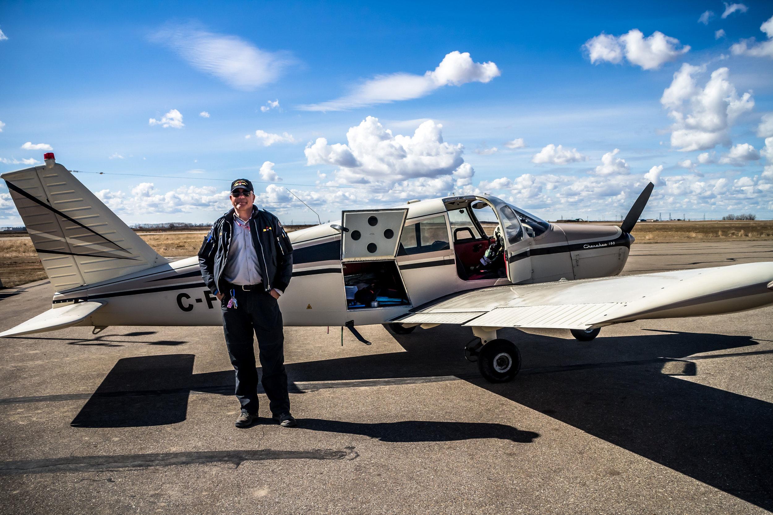 Surveying-aviation.jpg