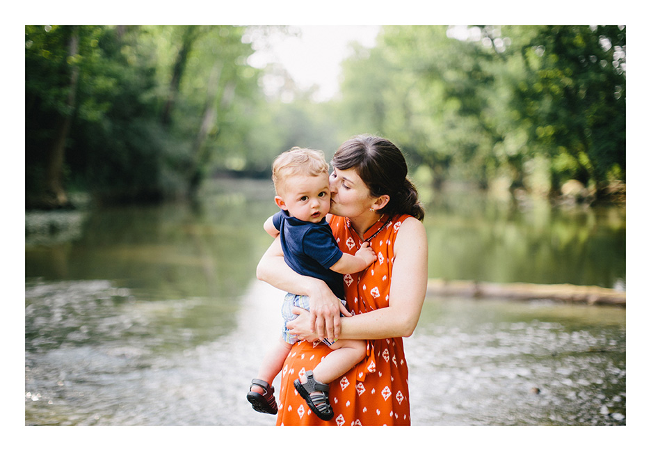 kriech-higdon-photo2017louisville-kyweddings-portraits049.jpg