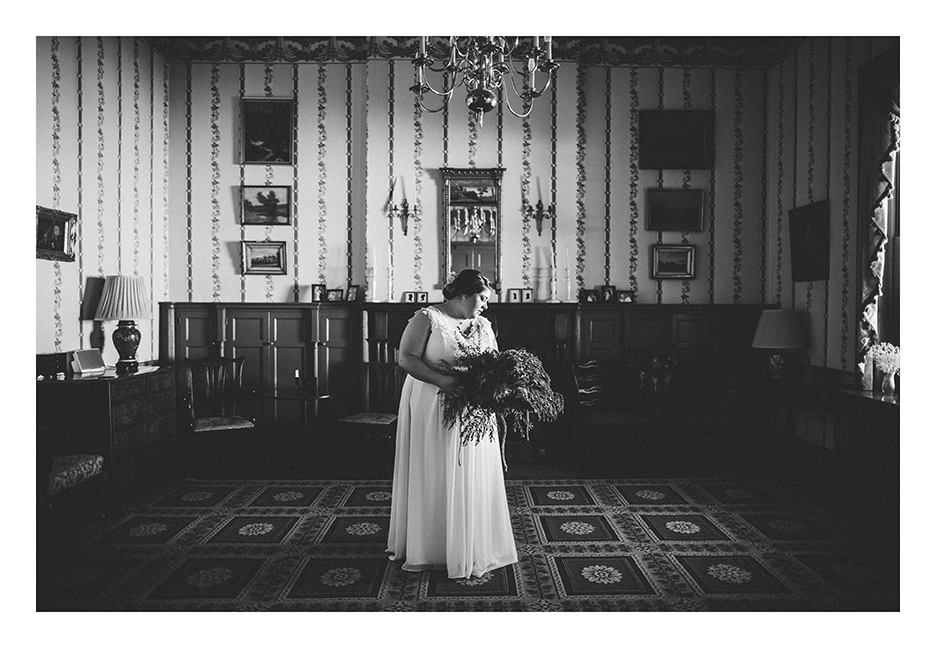 kriech-higdon-photo2017louisville-kyweddings-portraits103.jpg