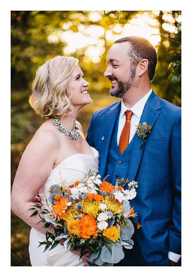 kriech-higdon-photo2017louisville-kyweddings-portraits136.jpg