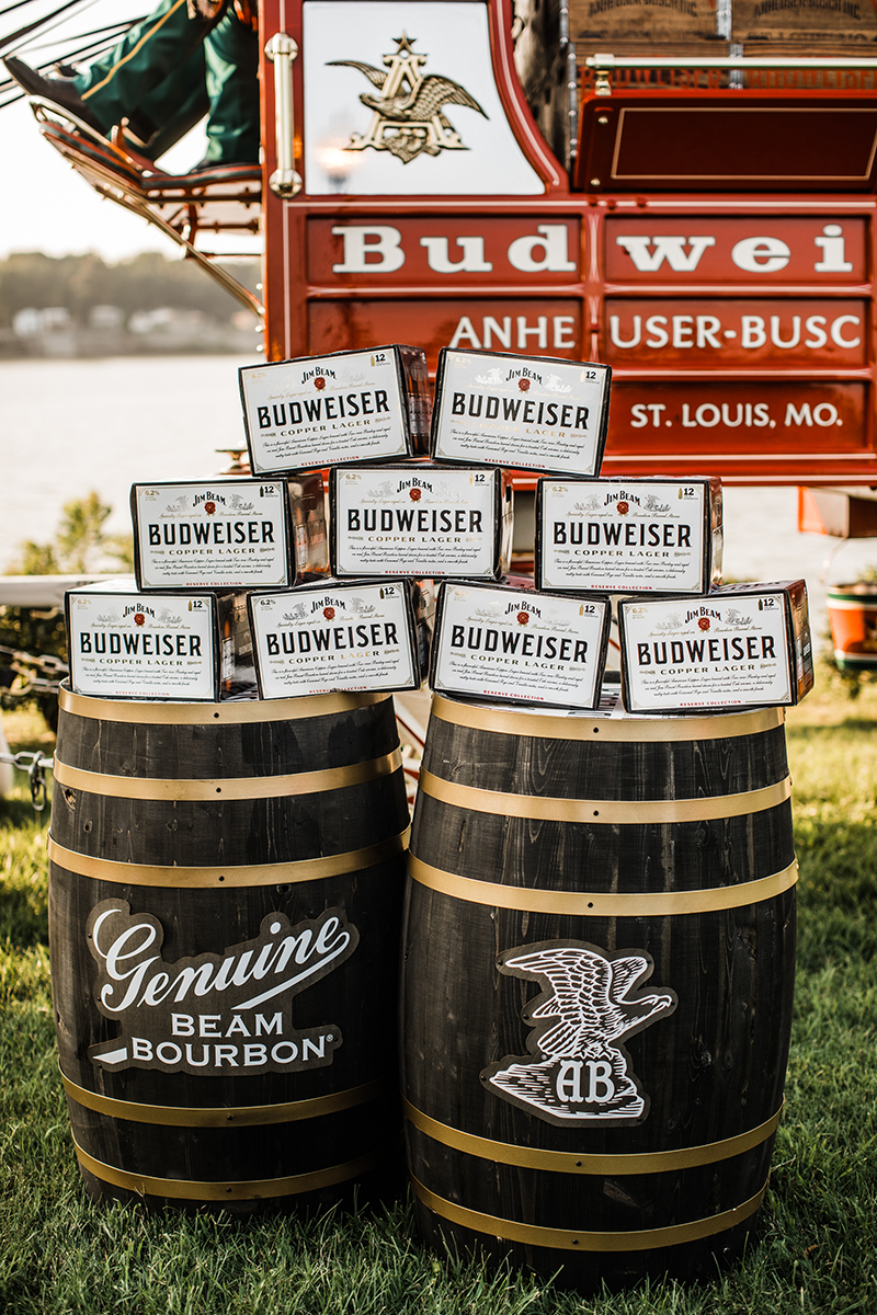 budweiser-copper-lager-preview-kriech-higdon-photography-louisville-ky-24.jpg
