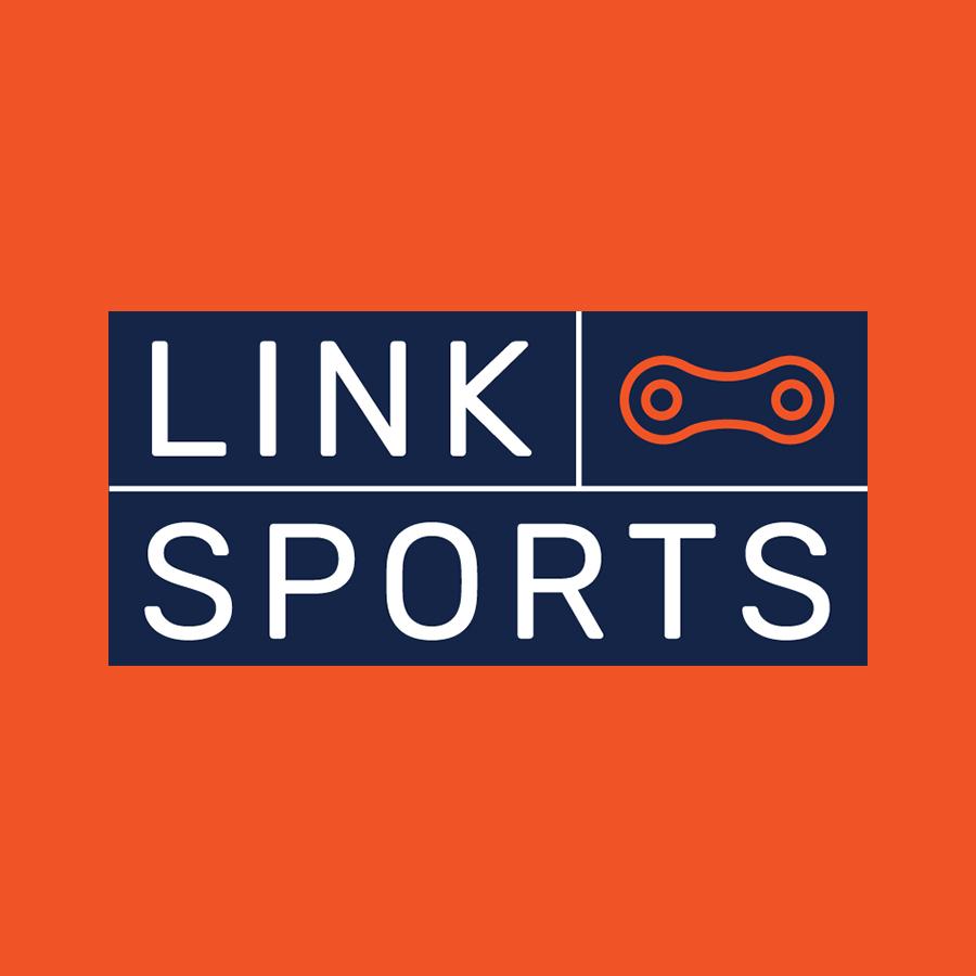 linksports_01.jpg