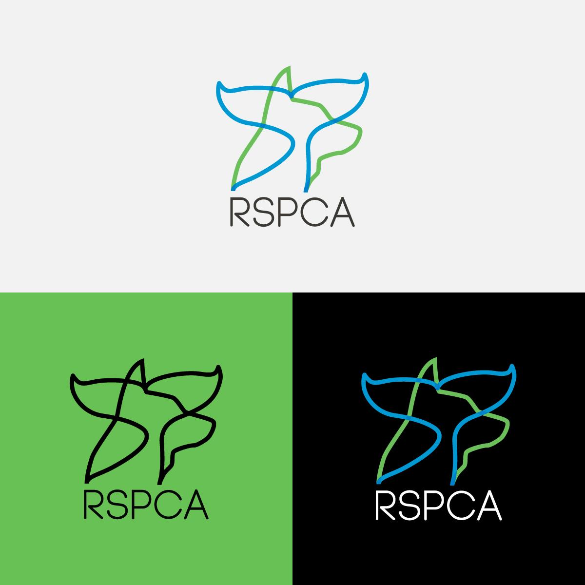 rspca_03.jpg