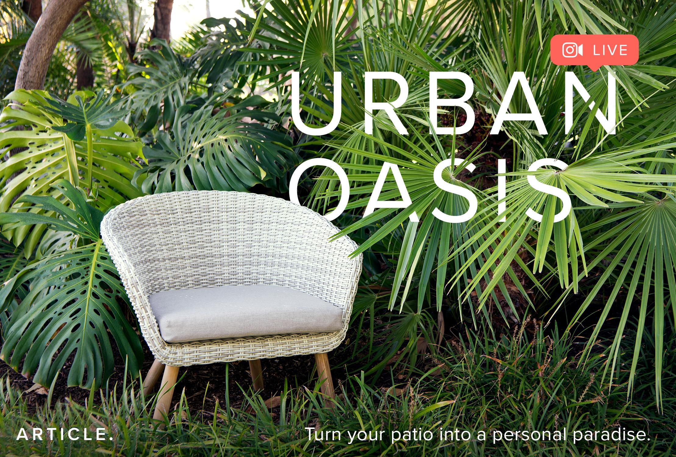 IGLIVE-UrbanOasis-FB-180419.jpg
