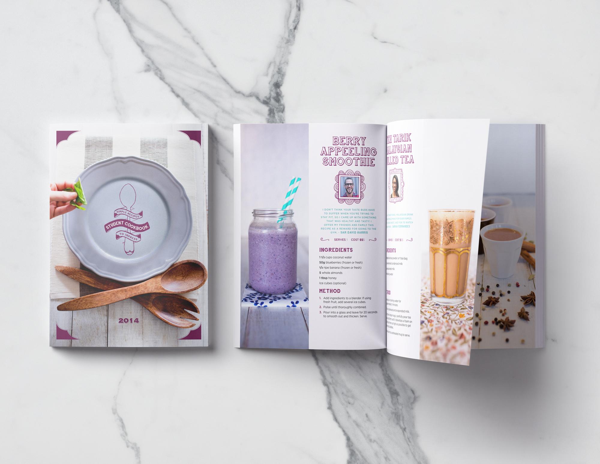 cookbook-01.jpg