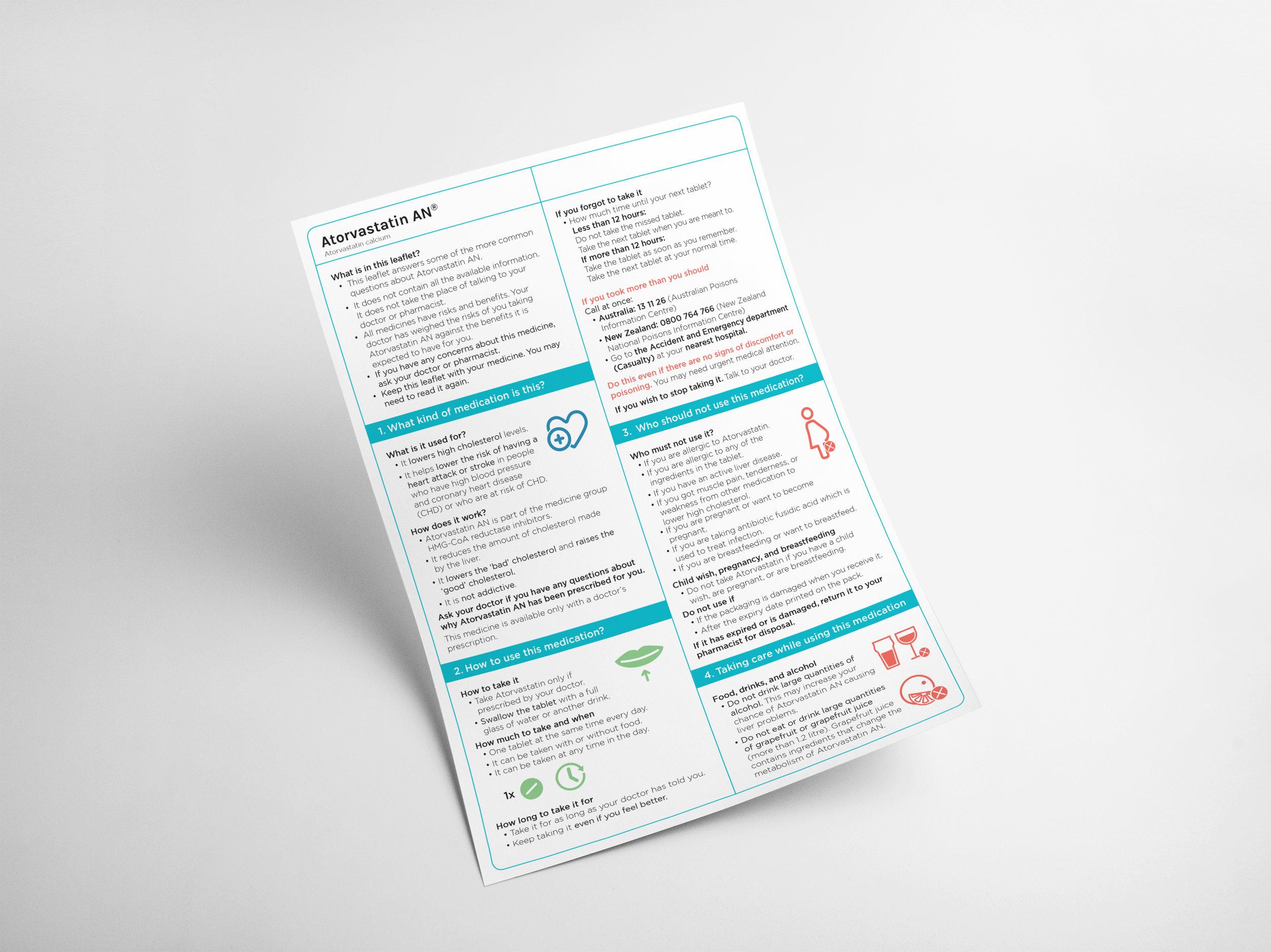 leaflet01.jpg