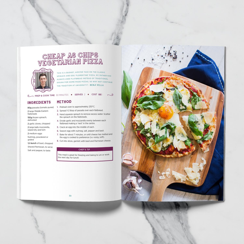 cookbook-02.jpg