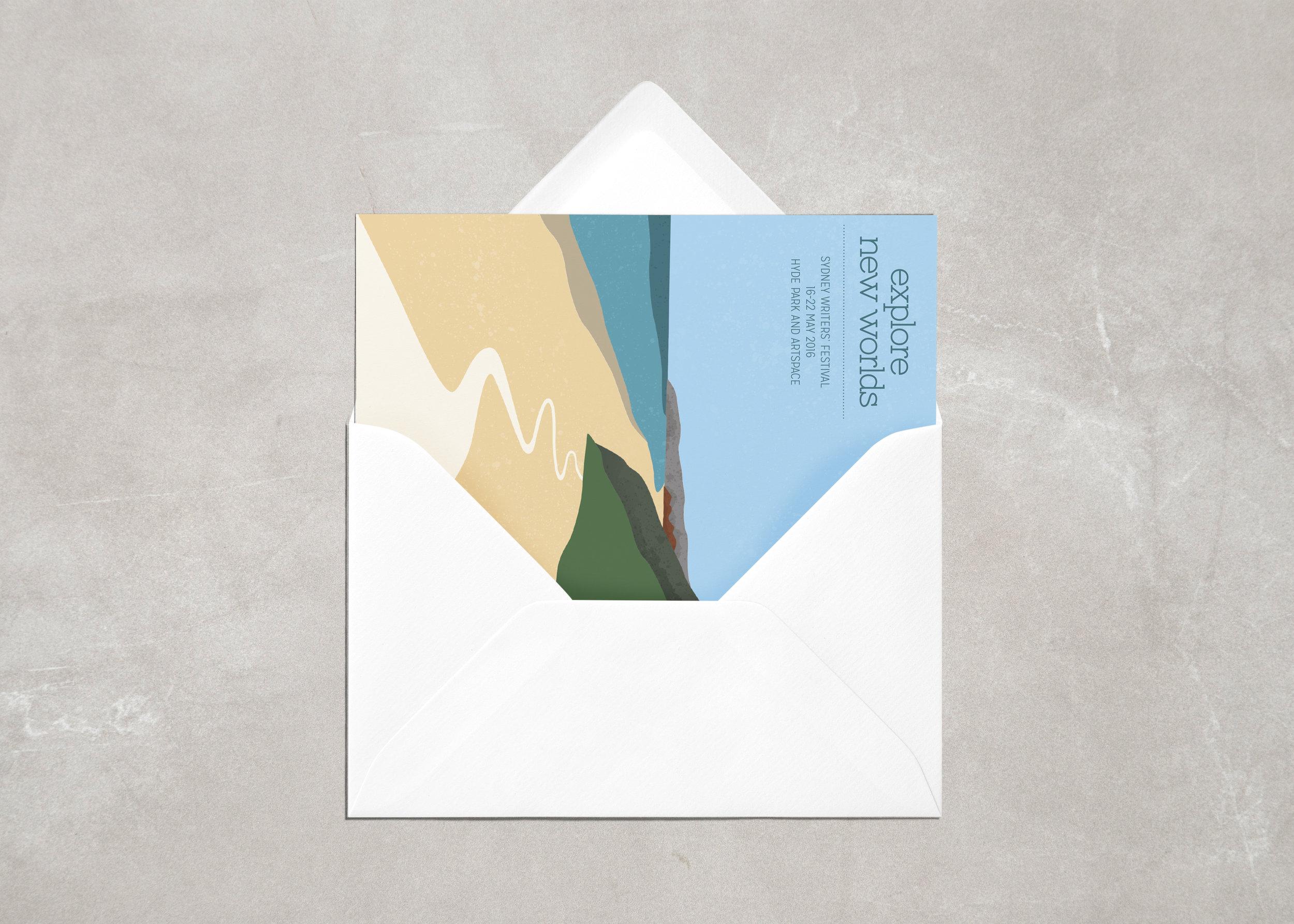 card02.jpg