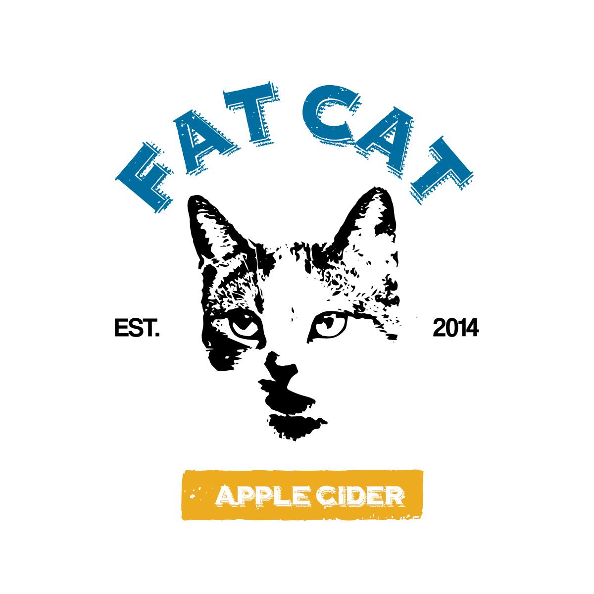 fatcat-01.jpg