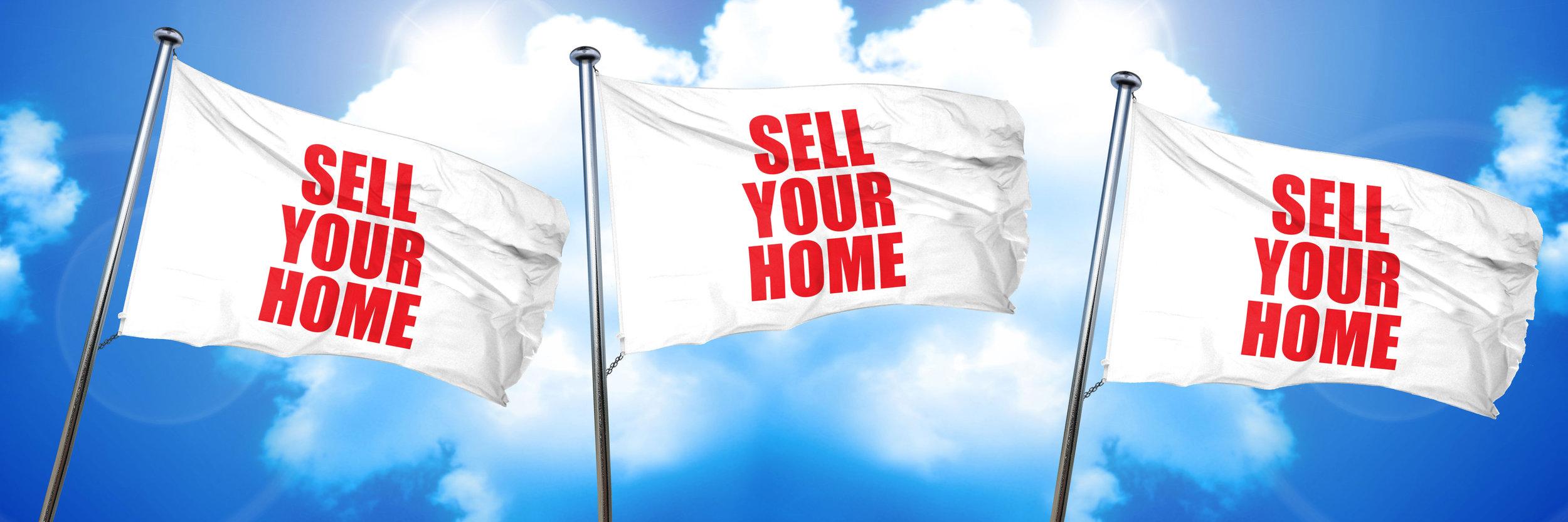 Sell My House Fast St. Joseph