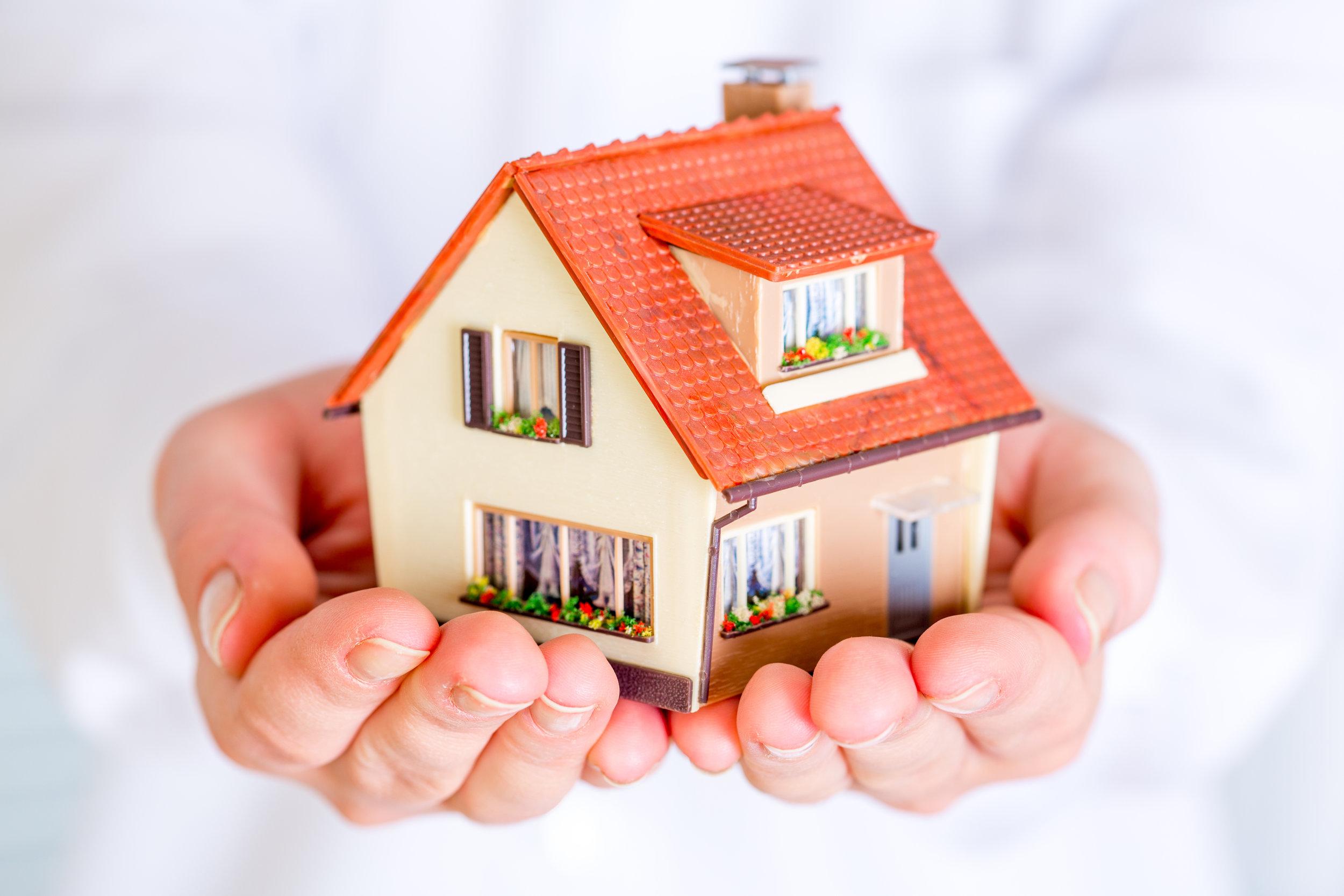 Sell My House Fast Lees Summit
