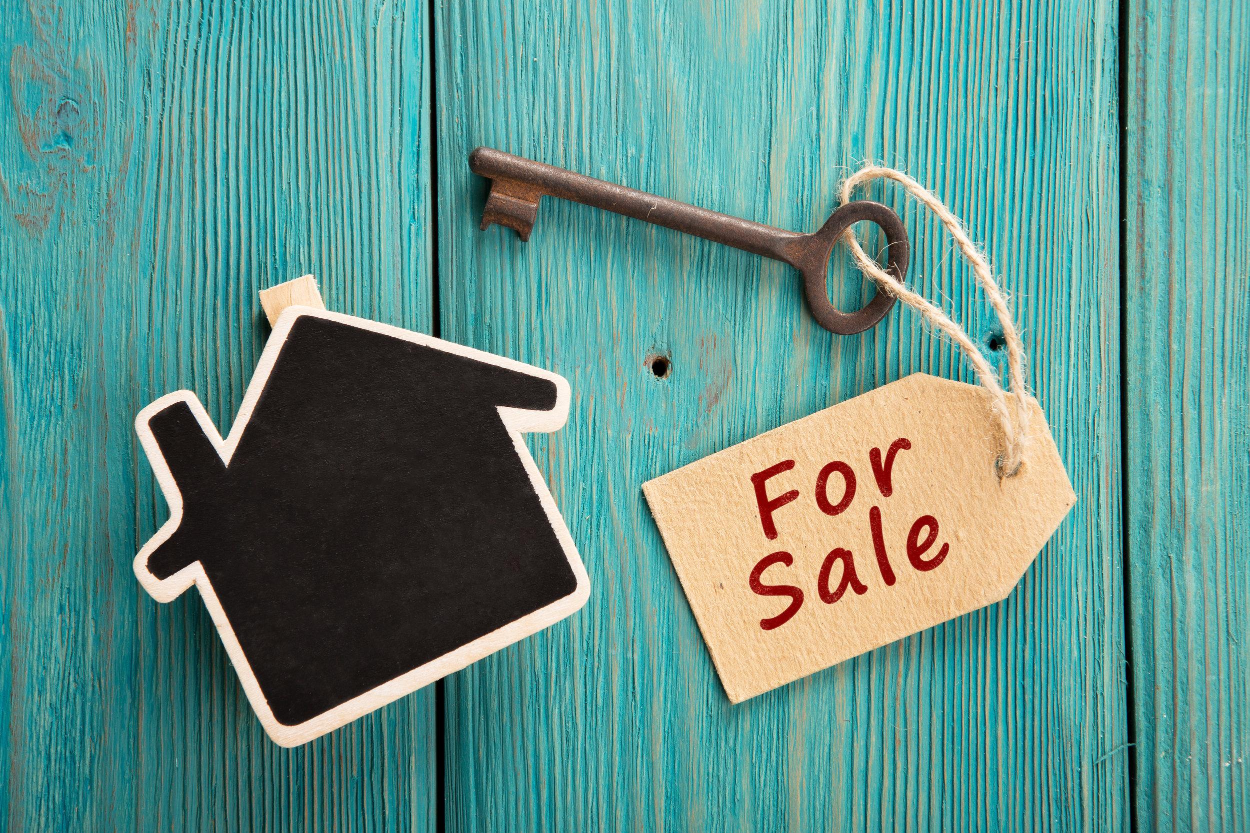 We Buy Houses Raytown