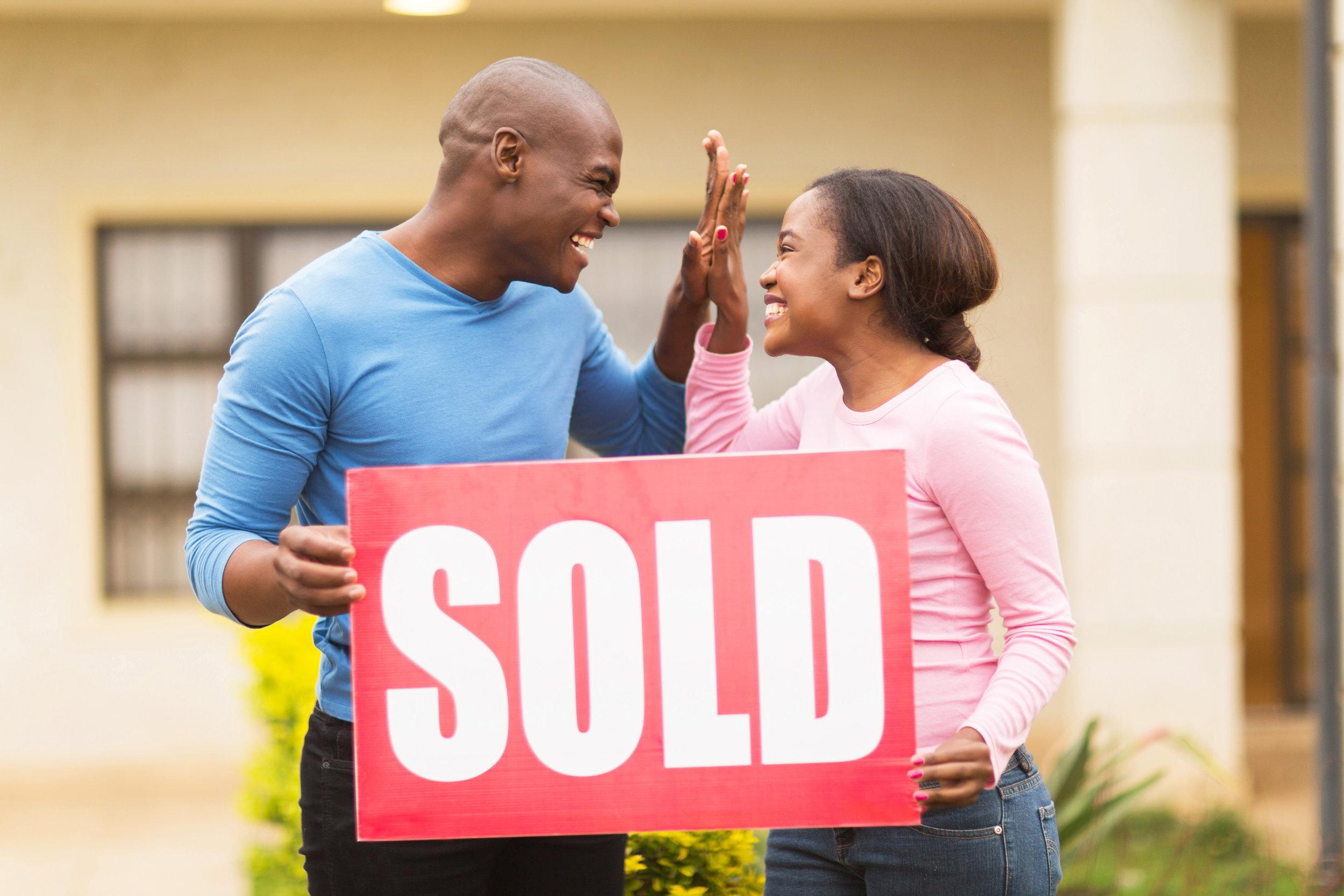 We Buy Houses Excelsior Springs