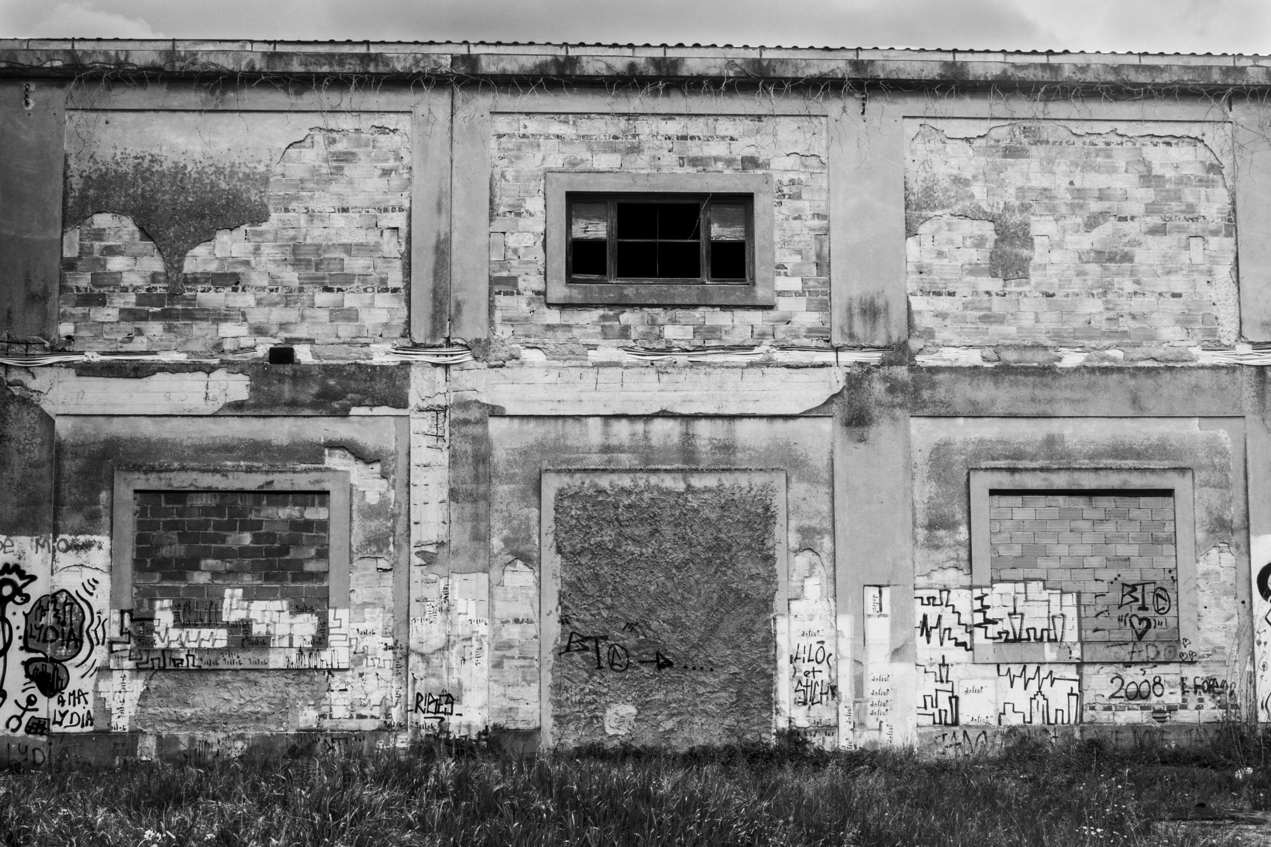walled.jpg