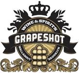 grapeshot.png
