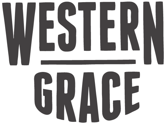 Logo_WG-Shield_2.png
