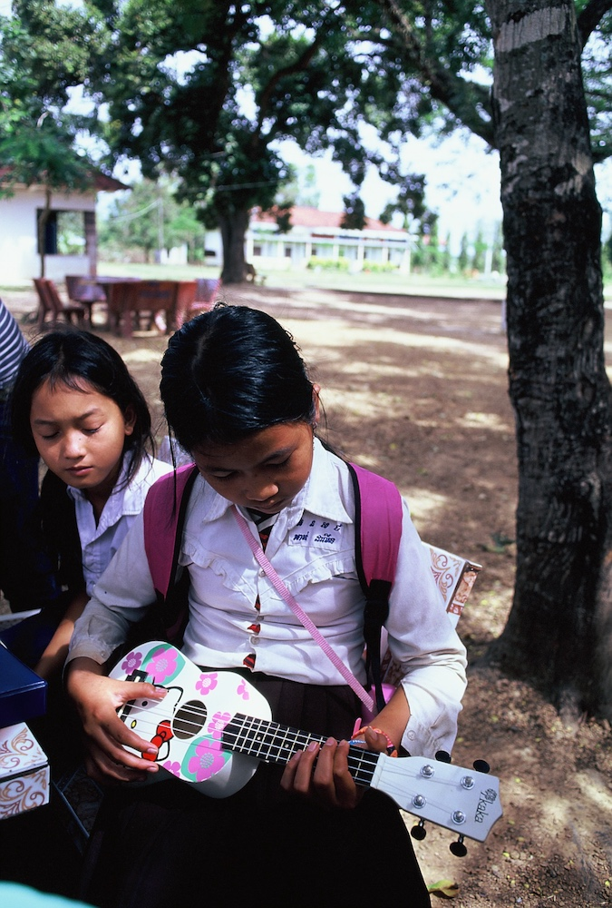 a girl plays the uke copy.jpg